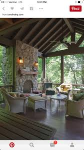 best 20 porch fireplace ideas on pinterest fireplace on porch