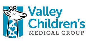 children s specialty medical group