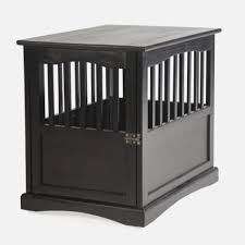 newport pet crate end table extra large dog cage for sale lovely newport pet crate end table
