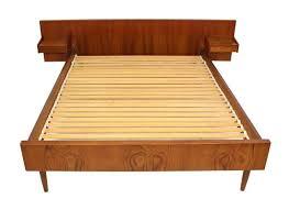 danish teak bedroom furniture furniture stores toronto furniture