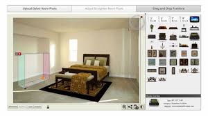 visualstager software for online virtual staging youtube