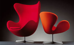 egg shape chair zamp co