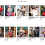 wholesale fashion line sheet template hynvyx
