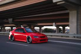 lexus is300 rotors 2003 lexus is300 vip dreams