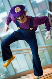 toad halloween costumes best 25 super mario costumes ideas only on pinterest super