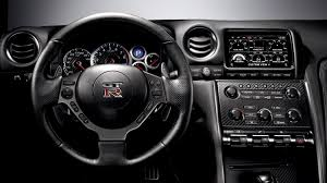 nissan gtr steering wheel nissan gt r interior u0026 exterior design nissan oman