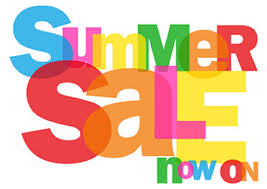 summer sale summer out sale palo cedro pool spa inc