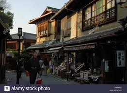 traditional wooden japanese house stock photos u0026 traditional