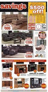 best tv stand black friday deals sofas center black fridayofa deals creative home decoration