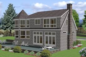 hillside home plans pictures small beach house plans on pilings free home designs