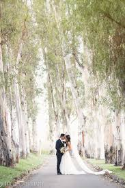 wedding photographer san diego wedding venues we the ranch at bandy san diego