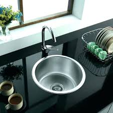 no water in kitchen faucet kitchen faucet low pressure no water pressure in kitchen sink and