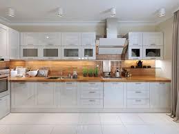 plancher cuisine 4 revêtements de plancher pour la cuisine le courrier du sud
