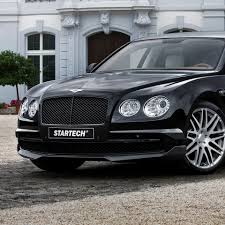 bentley gran coupe bentley archive en novatune