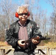 browning u0027s first pump shotgun winchester model 97 s w a t magazine
