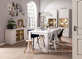 Esszimmer Fellbach Mittagstisch Esszimmer 2014 Design