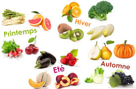 cuisiner des legumes pourquoi cuisiner les fruits et légumes de saison cuisine de bébé