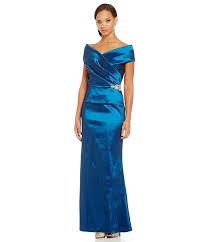 30 best m o b dresses images on pinterest bride dresses mother