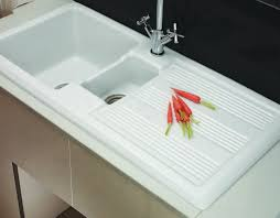 Narrow Kitchen Sink Useful Narrow Kitchen Sinks Useful Reviews Of Shower
