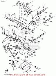 36 volt golf cart motor wiring diagram wiring diagram and
