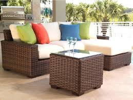 patio furniture with fire pit outdoor at sears ty pennington