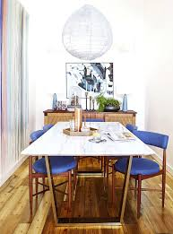 articles with skinny dining table diy tag gorgeous skinny dining