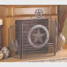 fireplace fresh ebay fireplace screens images home design top