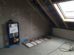 Ich Will Haus Kaufen Ein Boden Für Das Ganze Haus Vinylboden Test Diewarentester De