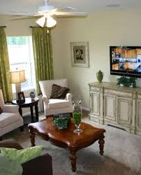 model home interior design images model home designer shonila