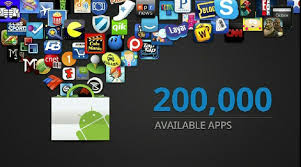 android phone apps how to install incompatible apps on your android phone