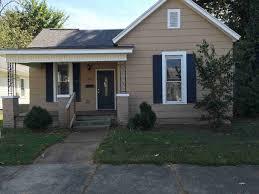 3 bedroom houses for rent in colorado springs new post trending 3 bedroom house for rent colorado springs visit