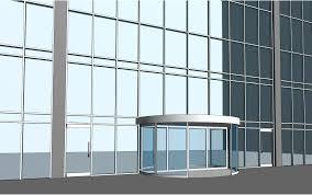 dorma glass doors dorma press release dorma releases new revit components