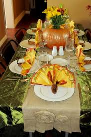 Thanksgiving Holiday Ideas 177 Best Thanksgiving Ideas U0026 Decor Images On Pinterest Recipes