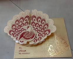 invitation wedding cards ameerpet deals with customising wedding