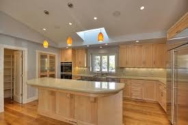 Kitchen Ambient Lighting Understanding The Essentials Of Lighting For Your Home Remodel