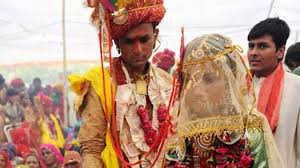 arranged wedding comment do arranged marriages work sbs news