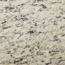 ornamental light mass granite marble quality kitchen counter