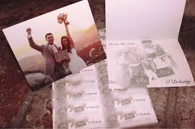 thank you cards bulk thank you card exle vistaprint wedding thank you cards cheap
