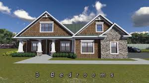 house plans for small lots best house plans square feet one level ranch new home small for