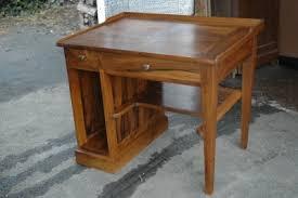 bureau ordinateur bois bureau ordinateur 2 jpg