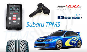 subaru low tire pressure light subaru forester tpms tire pressure monitoring systems