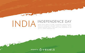 Image Indian Flag Download India Vector U0026 Graphics To Download