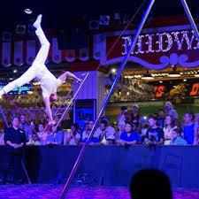 Circus Circus Buffet Coupons by Circus Circus Las Vegas Hotel And Casino 1342 Photos U0026 2097