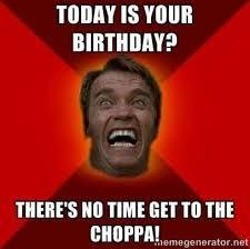 Birthday Workout Meme - pretty birthday workout meme arnold happy birthday meme pinterest