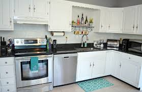 Mama Kitchen Cabinet by Cabinets A Kitchen Makeover