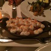 david burke fromagerie closed 73 photos 109 reviews
