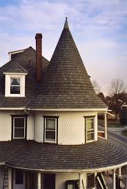 Southern Roofing Tampa by 22 Best Roofing Images On Pinterest Roofing Shingles Bricks And
