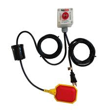 best sump pump alarms 2017 reviews u0026 buying guide