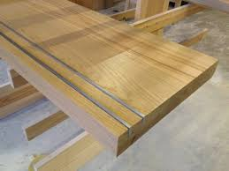 exterior wooden stair treads flooring non slip stair treads with