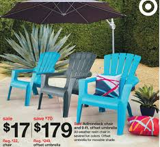 Plastic Patio Chairs Target Coloured Plastic Adirondack Chairs Patio Furniture